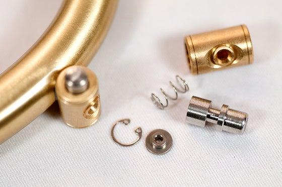 Image of Amado Water Key Kit