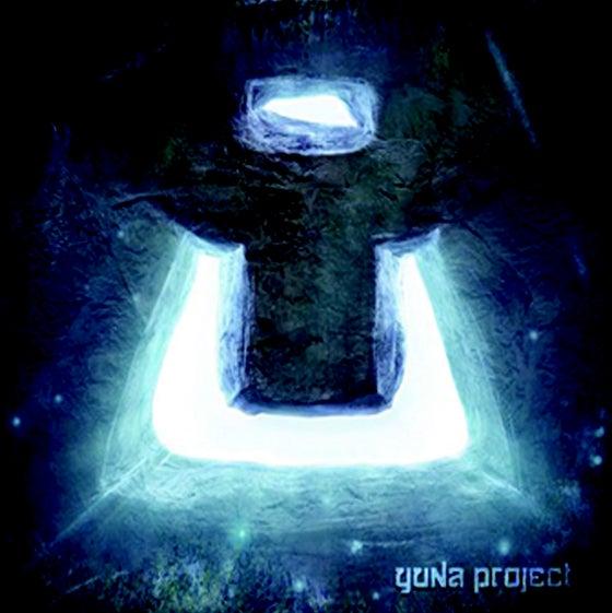 Image of Yuna Project Maxi