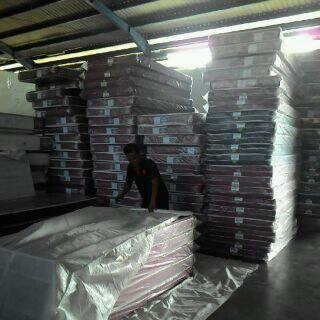 Image of Jual Kasur Busa Royal Foam - 0811.311.1105