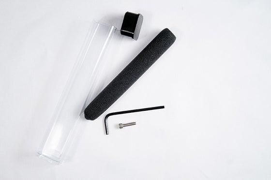 Image of Bullet Brace Foam Kit