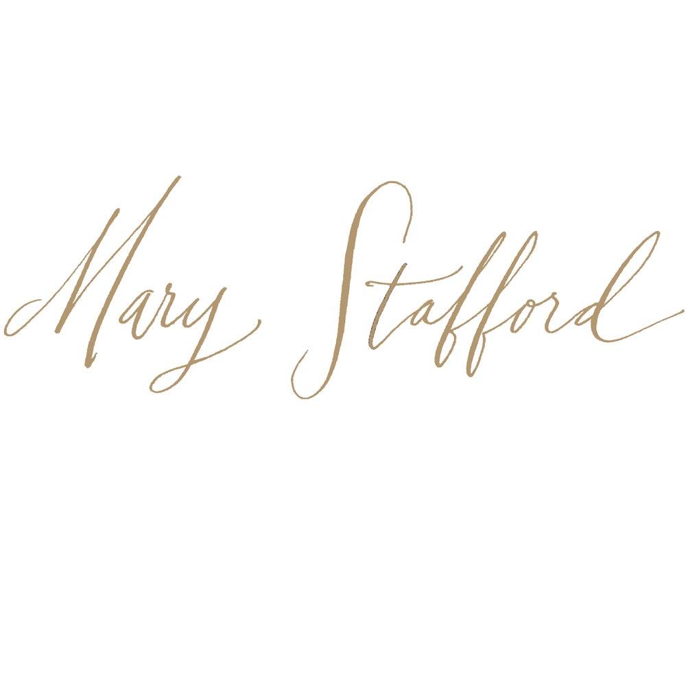 Image of Branding / Custom Logo Design / Handwritten Calligraphy