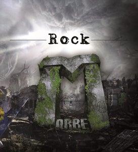"Image of ""Rock"" CD (Digital)"