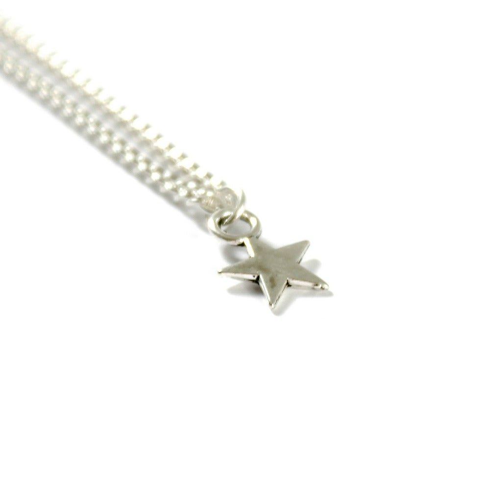 Image of 'YOU'RE A STAR!' JEWELLERY