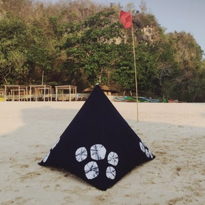 Image of KYOTO BEACHTIPI