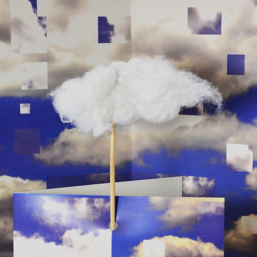 Image of Knowledge Cloud