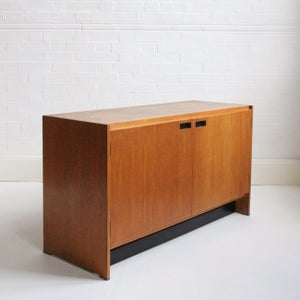 Image of  Mid-century sideboard