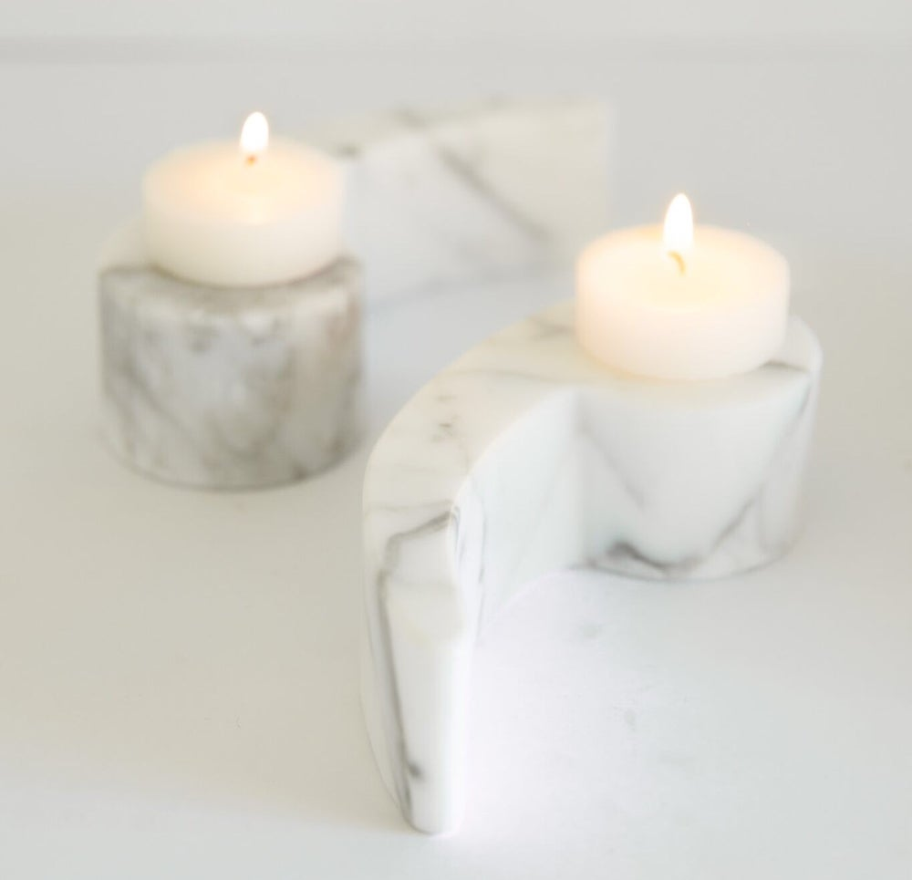 Image of Tealight Holder