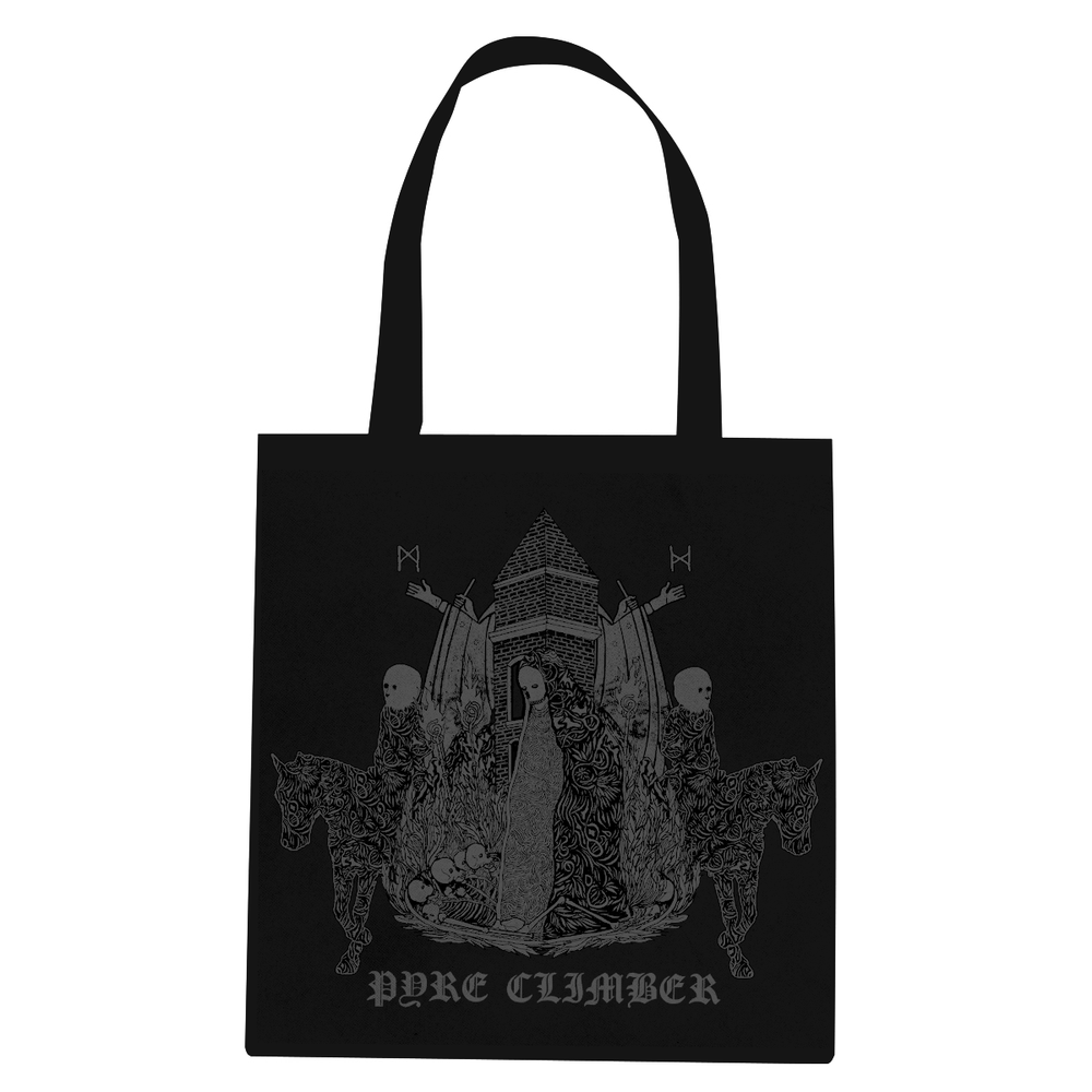 "Image of ""Tower"" Tote"