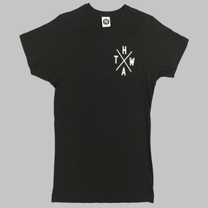 Image of HATW T-shirt