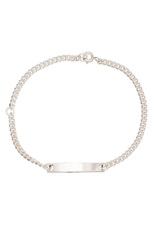 Image of LITTLE MASON Bracelet