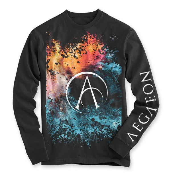 Image of Integral Path Long Sleeve