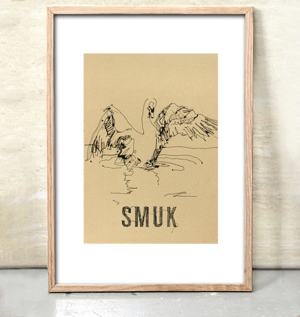 Image of Smuk