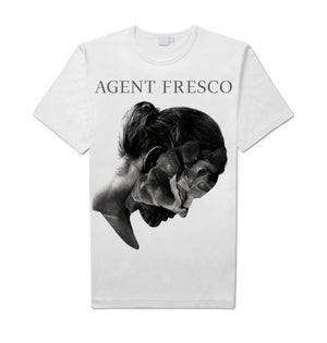 "Image of Agent Fresco ""Destrier"" LP-Bundle #1"