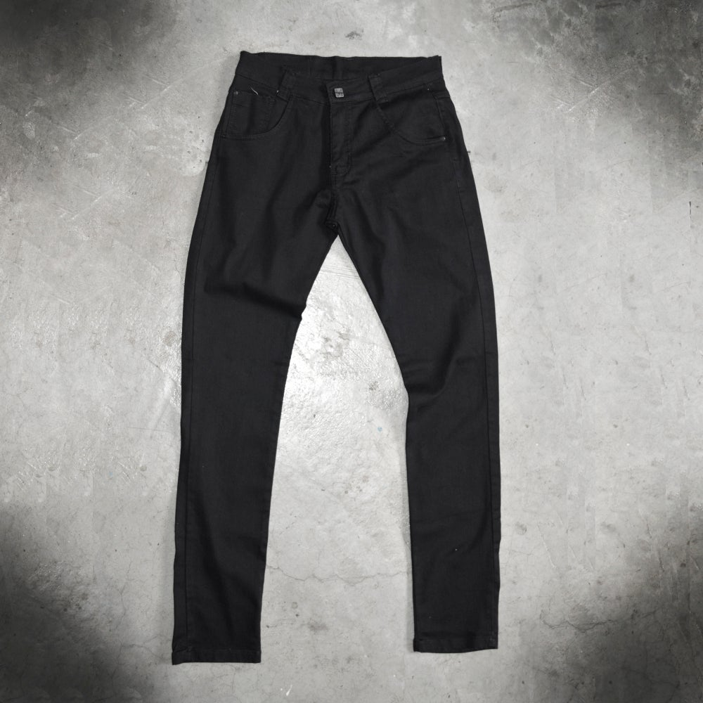 Image of GRIM REAPER - DARKSIDE PANTS
