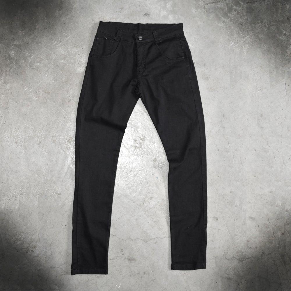 Image of GRIM REAPER - DARKSIDE PANTS