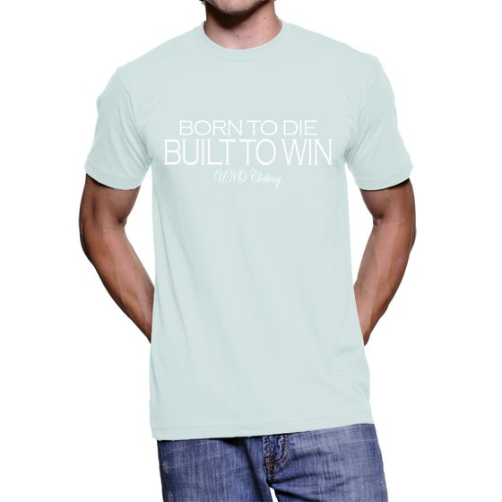 Image of #BTDBTW T-Shirt (M)