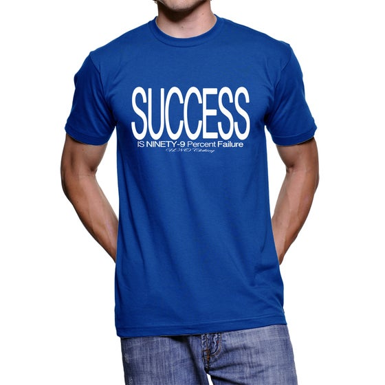 Image of SUCCESS T-Shirt (M)