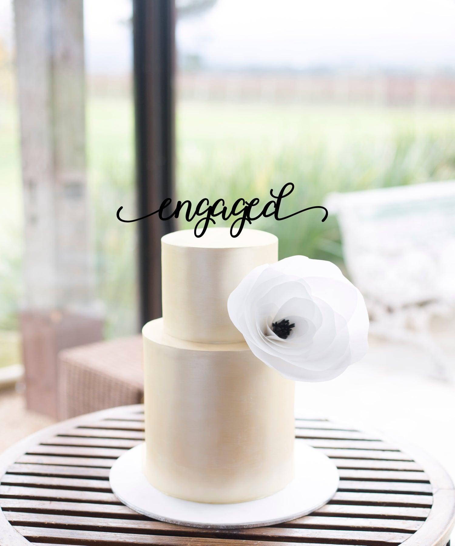 Image of Engaged Swash