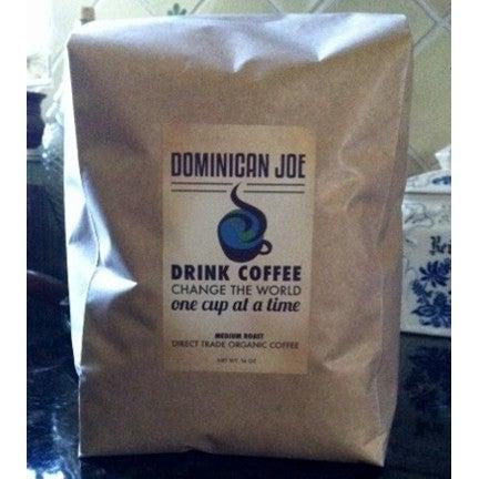 Image of Bulk coffee - 5lbs
