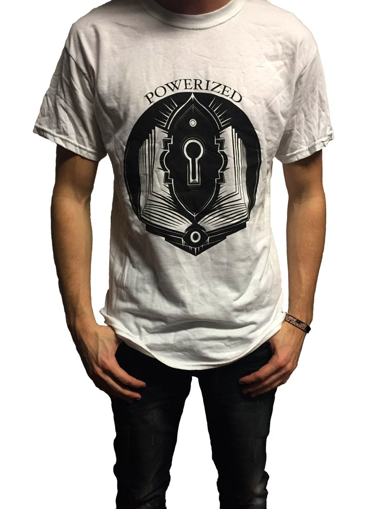 Image of Logo | T-Shirt