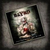 Image of Punishment Unfolds Album