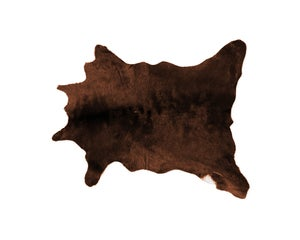 Image of 67668524176  BROWN Mini Hides