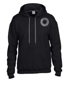 Image of Boundless Hoodie