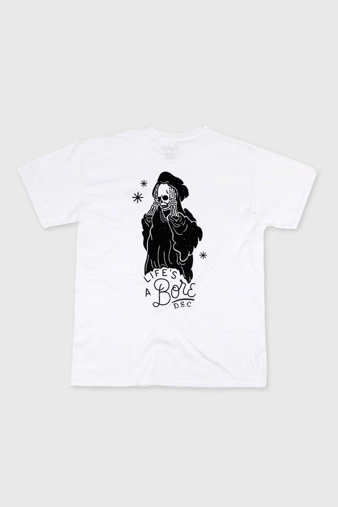 Image of Reaper T-Shirt