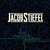 """Image of """"The Memphis Sessions"""" EP"""