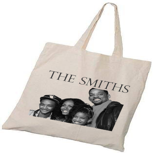 Image of Smiths Bag