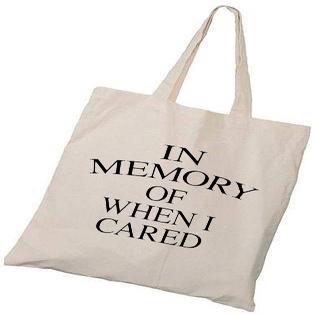 Image of RIP Bag