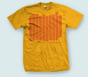 "Image of ""Good Morning and Good Night"" T-Shirt by Maggie McClure"
