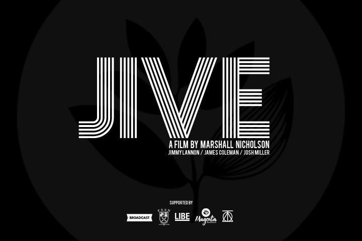 Image of Jive Video