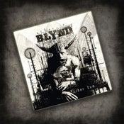 Image of Liber Sum Album