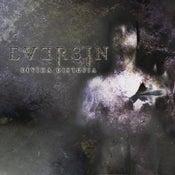 """Image of EVERSIN """"Divina Distopia"""" CD"""