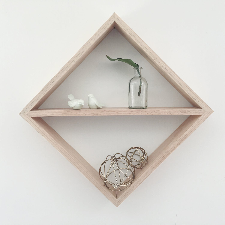 Image of ECHO - Shelf