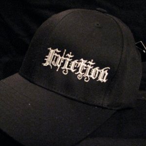 Image of www.thefriction.com/forum