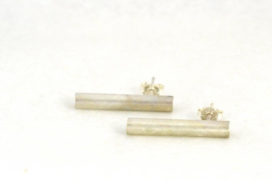 Image of Aercus earrings