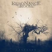 "Image of RESONANCE ROOM ""Unspoken"" CD"