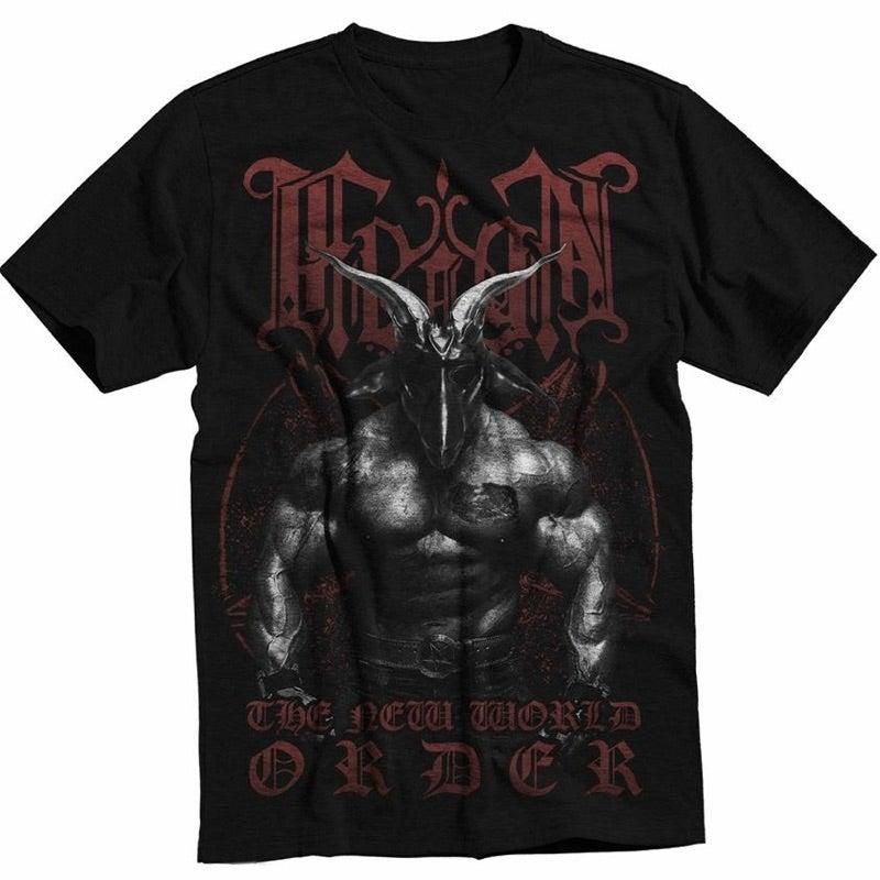 Image of Baphomet T-Shirt