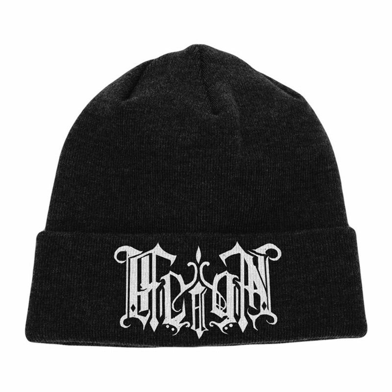 Image of Feign Beanie