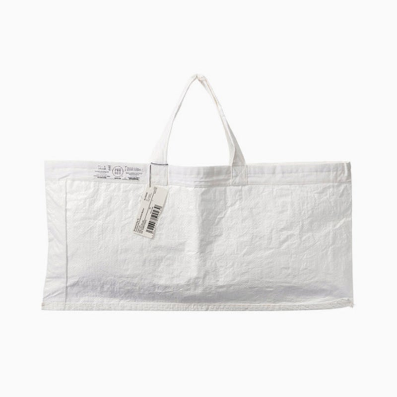 Image of PUEBCO Shopping Bag 32