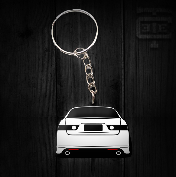 Acura Lanyard Scxhjdorg - Acura keychain