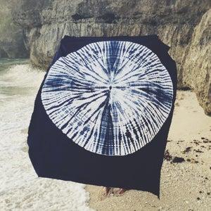 Image of SHIKOKU BEACH SHEET
