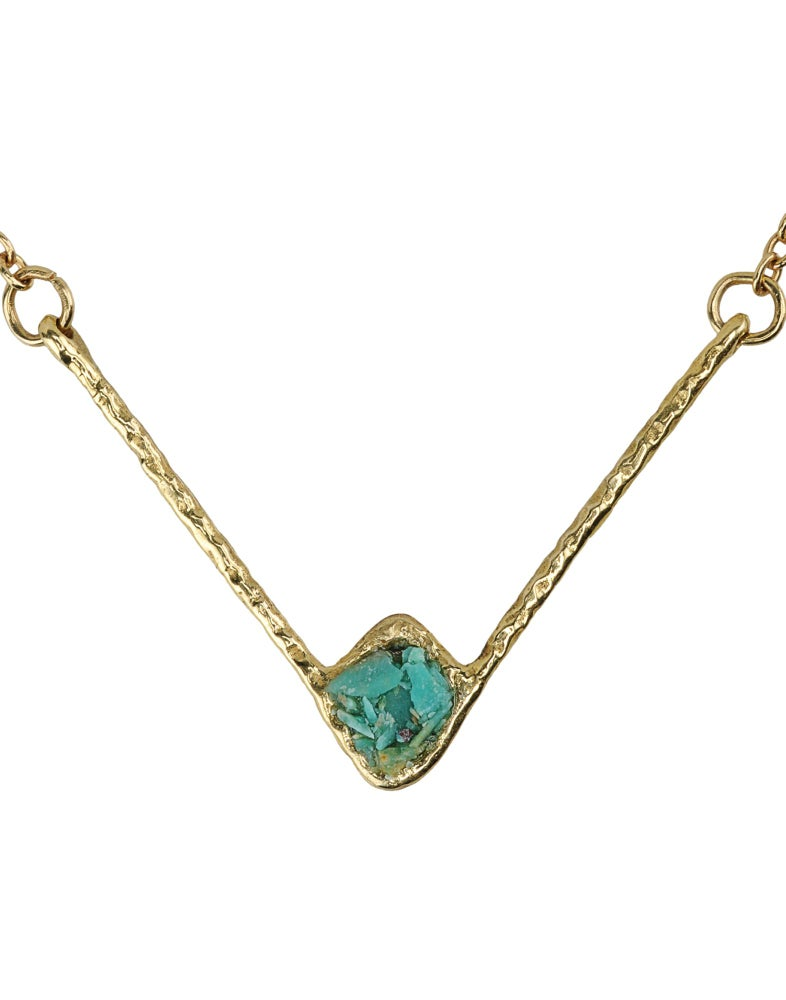 Image of Ama Necklace
