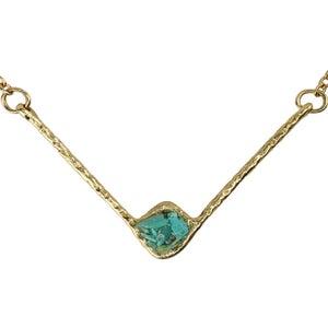 Image of Ama Necklace
