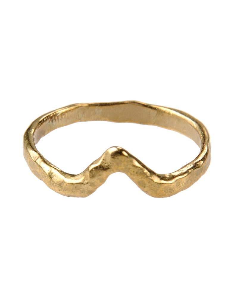 Image of Dez Midi Ring