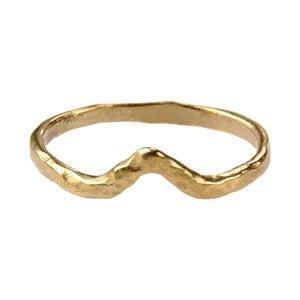 Image of Dez Midi Ring