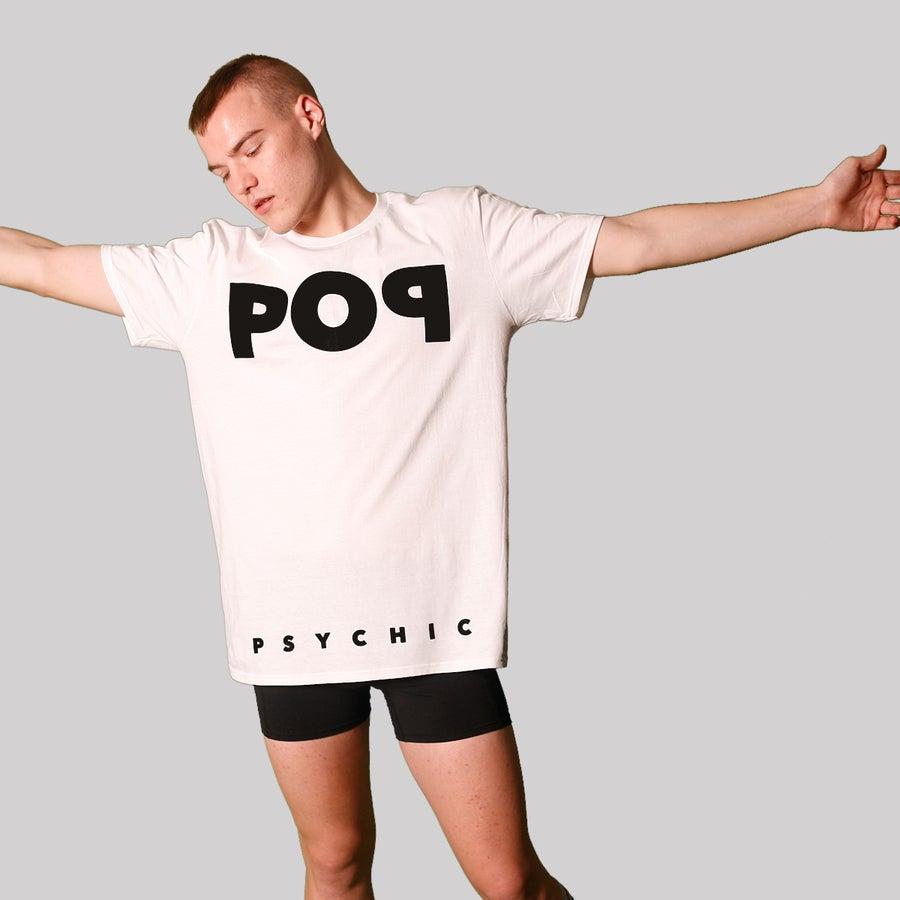 Image of POP PSYCHIC