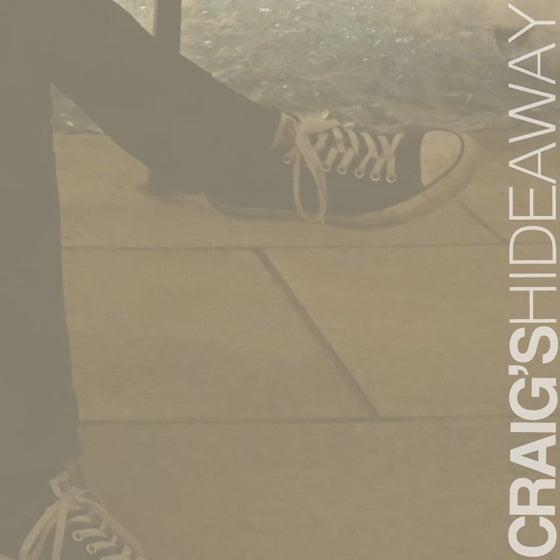 Image of Sam Craighead - Craig's Hideaway CS